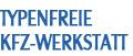 Typenfreie KFZ-Werkstatt